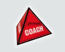 ref-coach