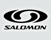 ref-salomon