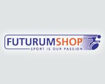 logo-futurum